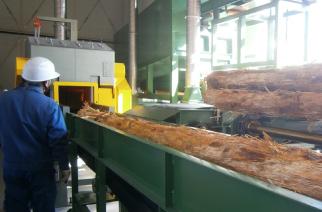 雇用創出や林業の活性化